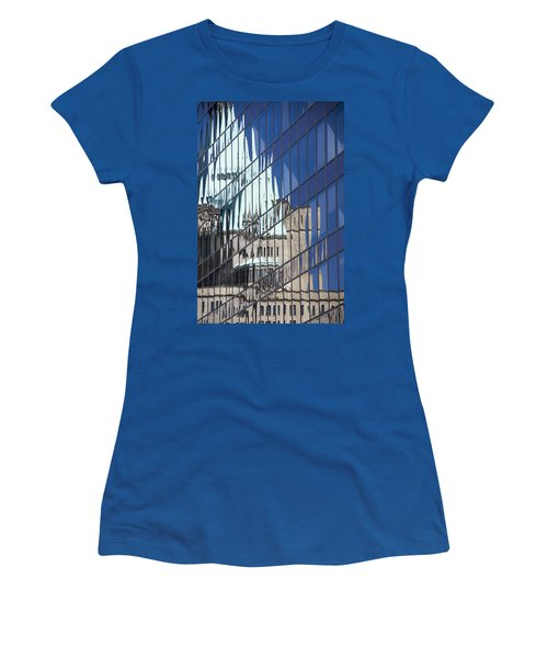 Fairmont Reflections Women's T-Shirt