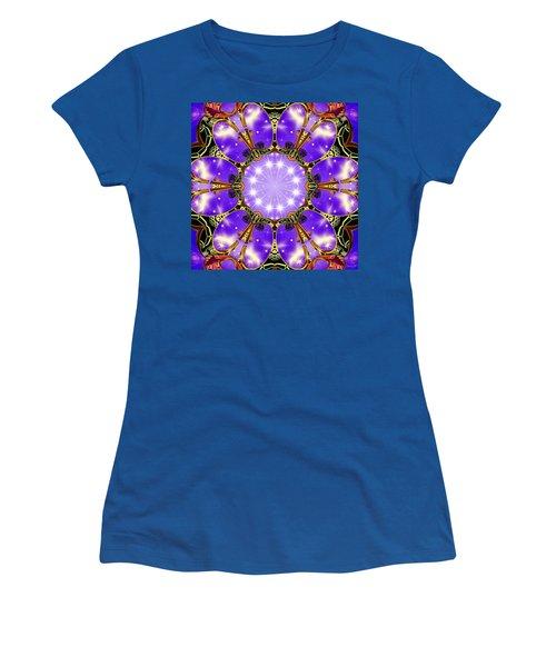 Flowergate Women's T-Shirt