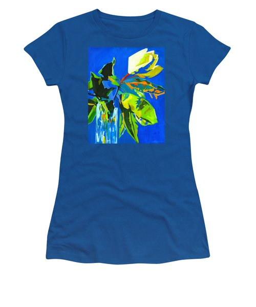 Glorious Women's T-Shirt
