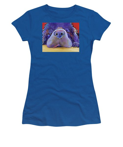 Graysea Women's T-Shirt