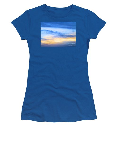Heavens Women's T-Shirt