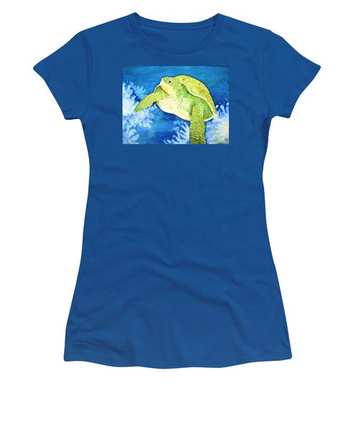 Honu Women's T-Shirt
