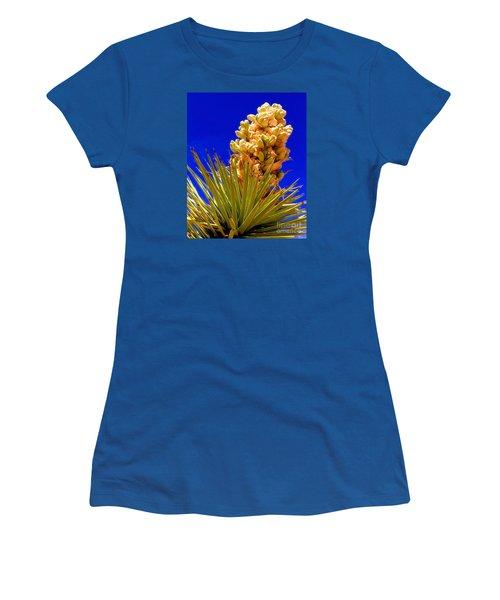 Joshua Bloom By Diana Sainz Women's T-Shirt