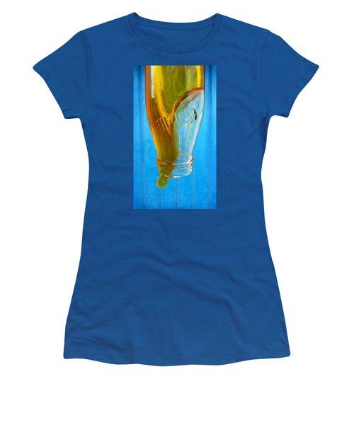 Miel Women's T-Shirt