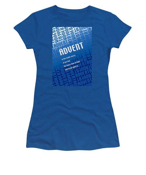 New Dawn Women's T-Shirt
