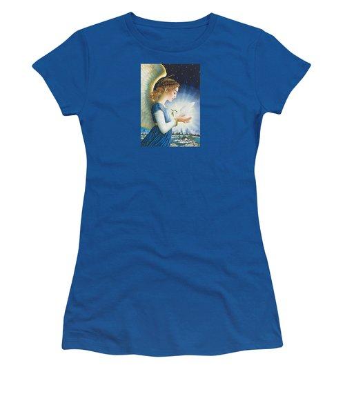 Noel Women's T-Shirt