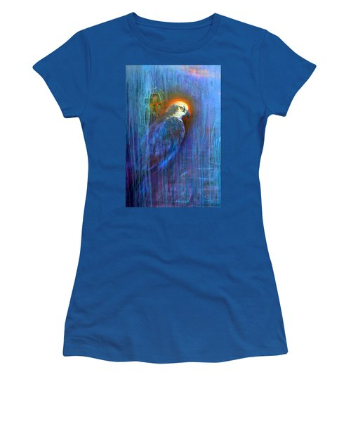Prey Women's T-Shirt