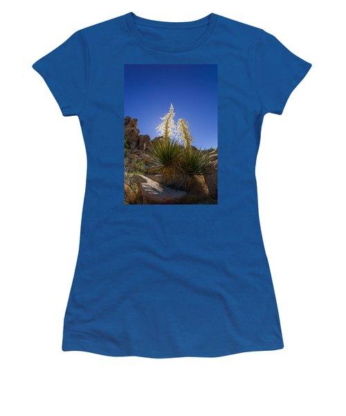 Shields Women's T-Shirt