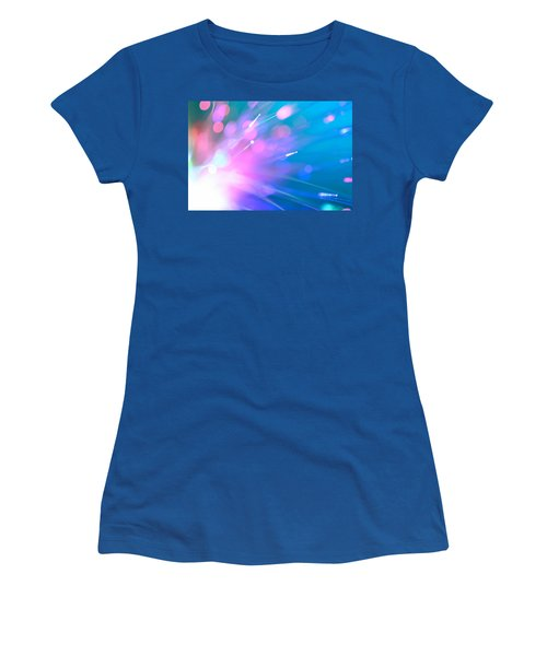 The Inner Light Women's T-Shirt