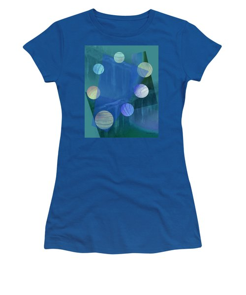 Transformation Women's T-Shirt