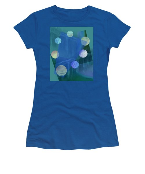 Transformation Women's T-Shirt