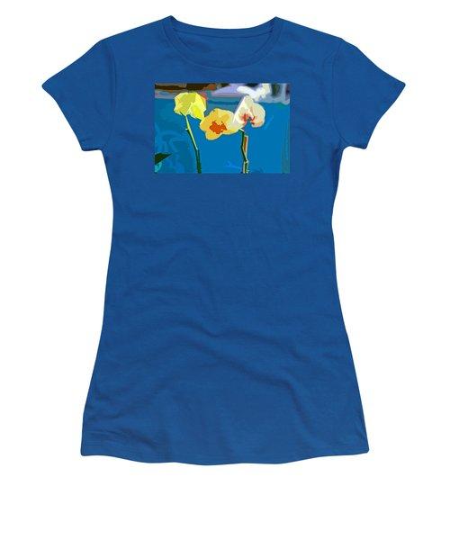 Trinity Women's T-Shirt