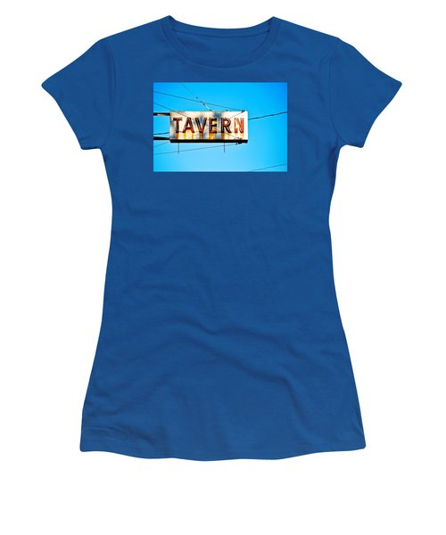 Test Women's T-Shirt