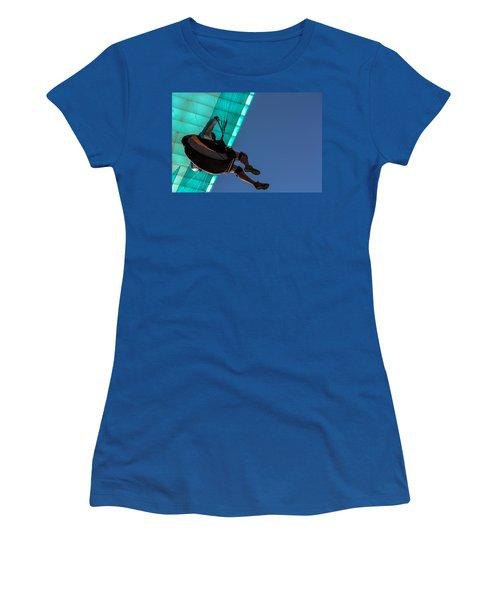 Icaro Women's T-Shirt