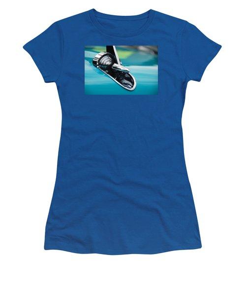 Softly Women's T-Shirt