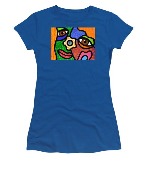 Sweet Escape Women's T-Shirt