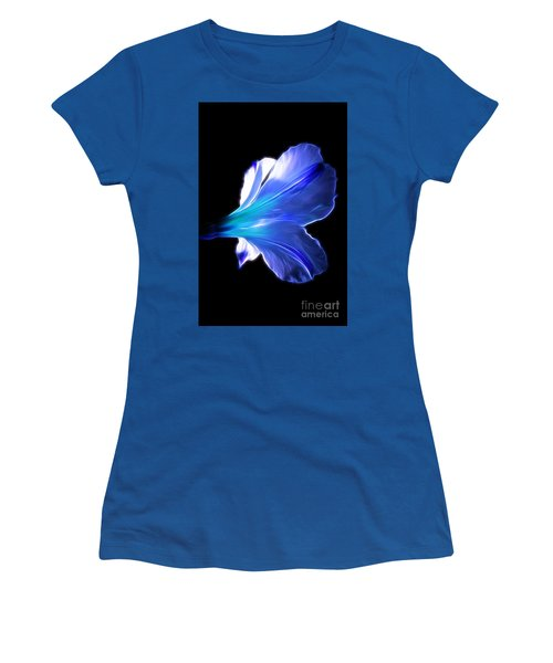 Forget Me Not Women's T-Shirt