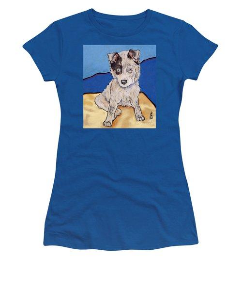 Reba Rae Women's T-Shirt