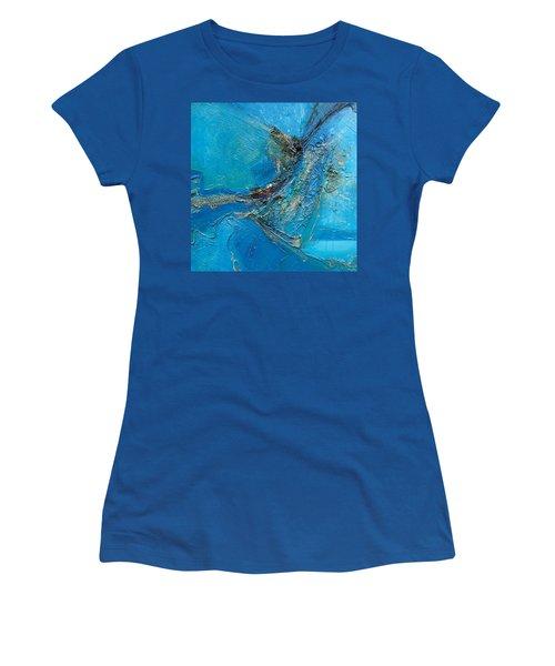 132 Women's T-Shirt