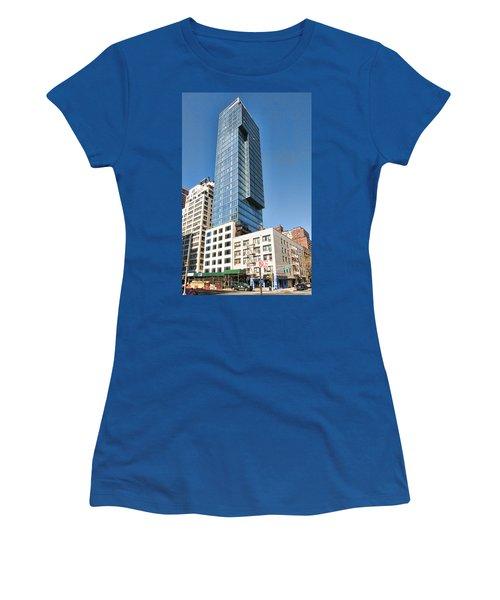 1355 1st Ave 6 Women's T-Shirt