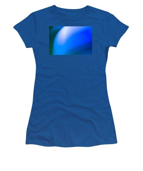 Abstract No. 7 Women's T-Shirt