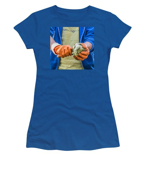 Artichoke Women's T-Shirt