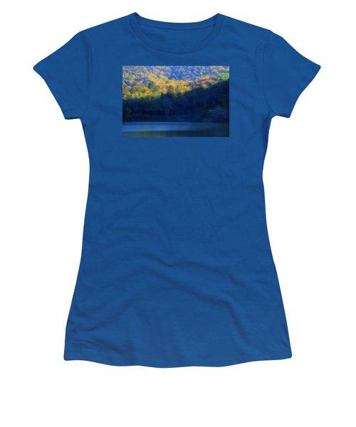 Autunno In Liguria - Autumn In Liguria 2 Women's T-Shirt