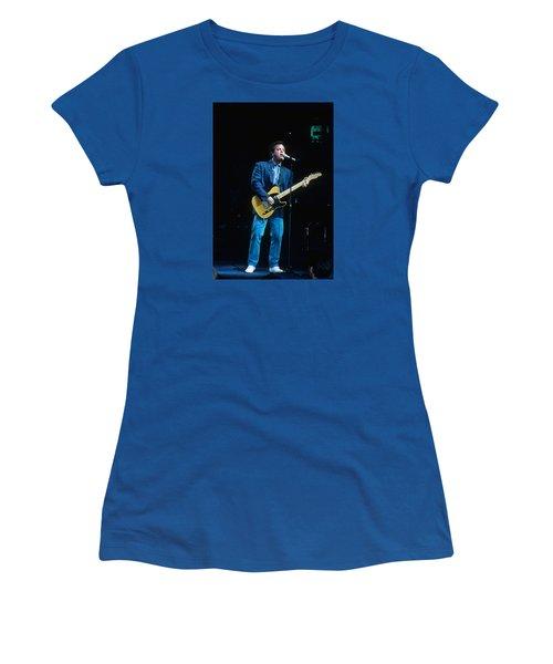Billy Joel Women's T-Shirt