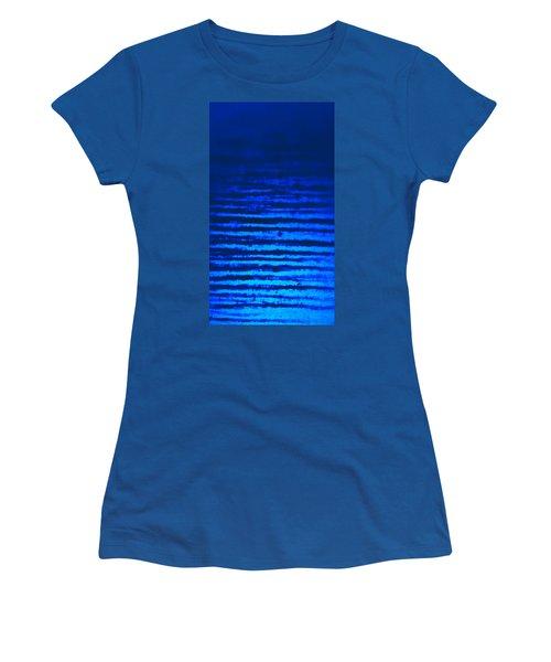 Blue Sea Dream Women's T-Shirt