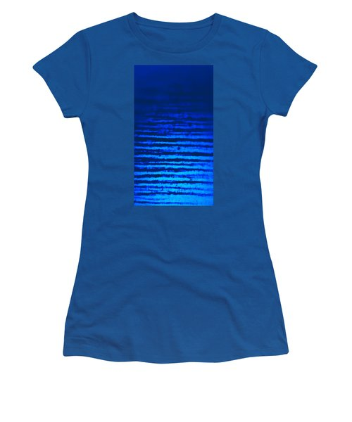 Blue Sea Dream Women's T-Shirt