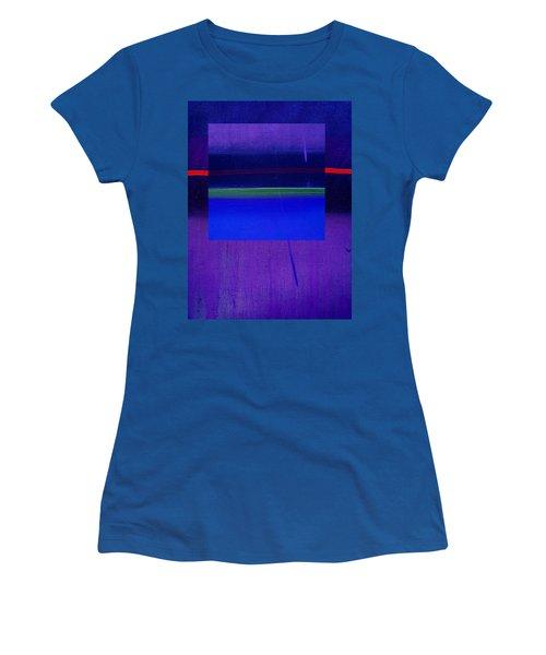Bluescape Women's T-Shirt