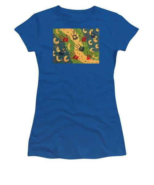 Celebration Women's T-Shirt