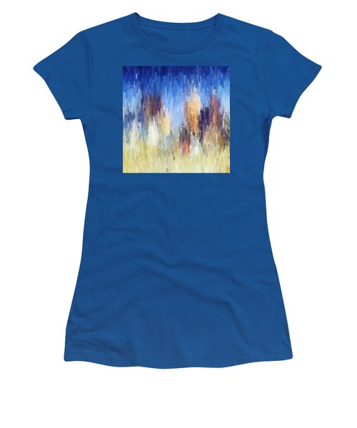 City Park Women's T-Shirt