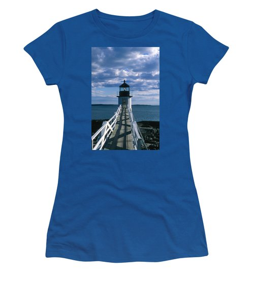Cnrh0603 Women's T-Shirt (Junior Cut)