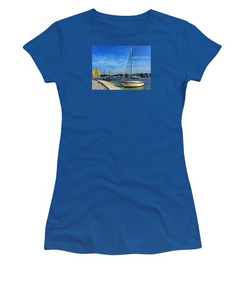 Destin Florida Women's T-Shirt