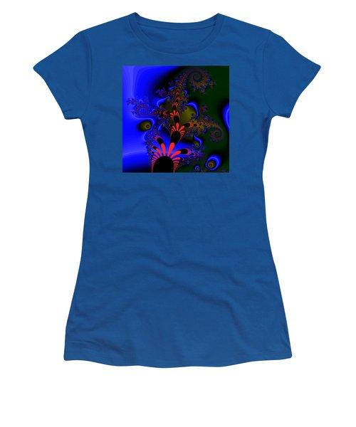 Diesseogge Women's T-Shirt