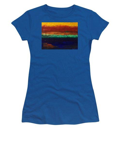 Divertimento Women's T-Shirt