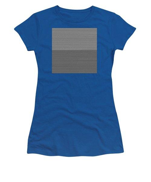 Dolphin Spirit Guide Women's T-Shirt