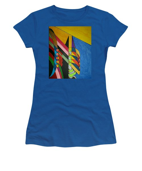 Dream 296 Women's T-Shirt