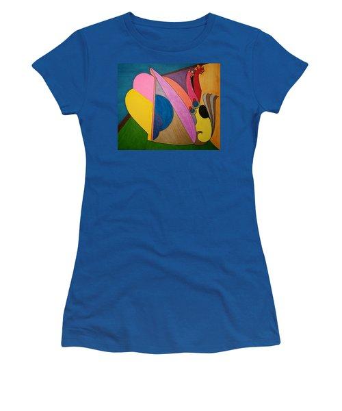 Dream 328 Women's T-Shirt