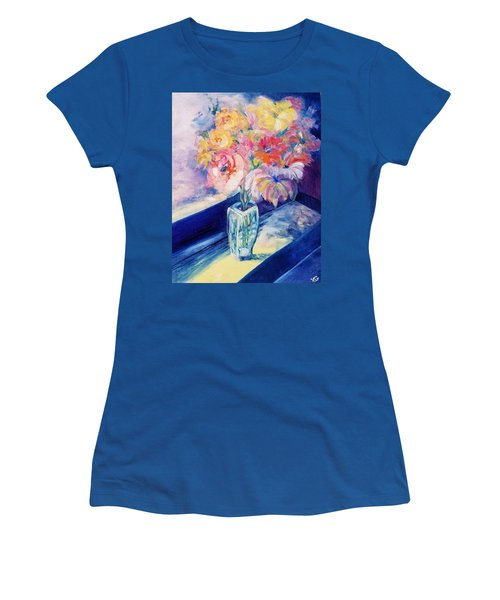Essence Women's T-Shirt