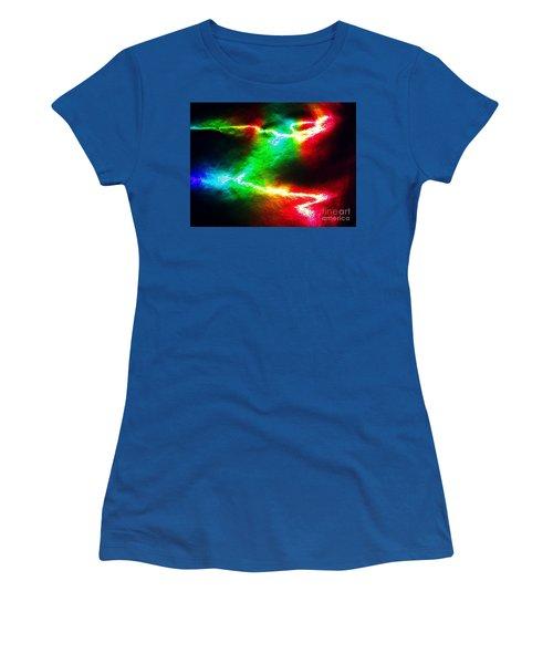 Firefly  Women's T-Shirt