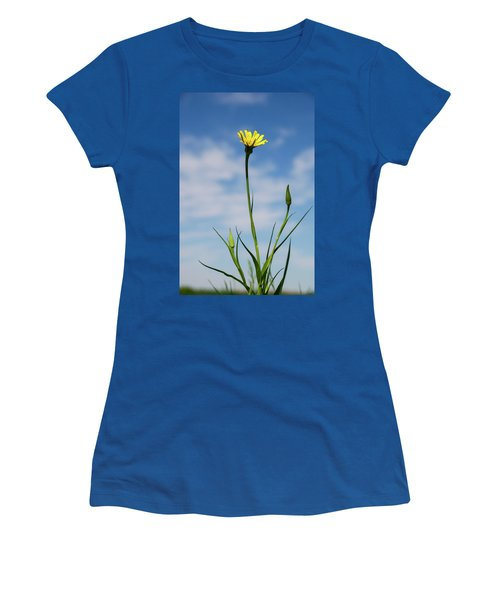 Flp-2 Women's T-Shirt