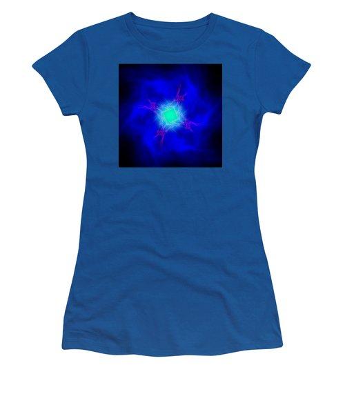Forwardons Women's T-Shirt