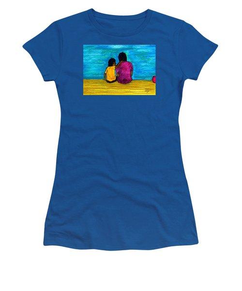 I Got You Women's T-Shirt