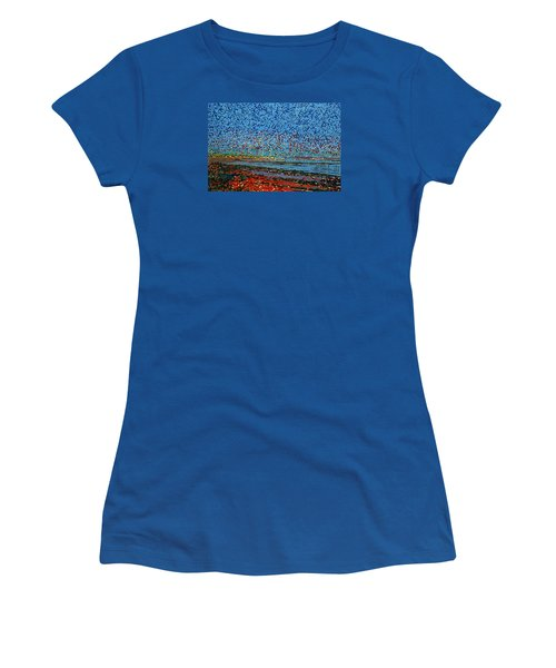 Impression - St. Andrews Women's T-Shirt