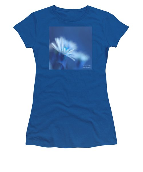 Innocence 11b Women's T-Shirt (Athletic Fit)