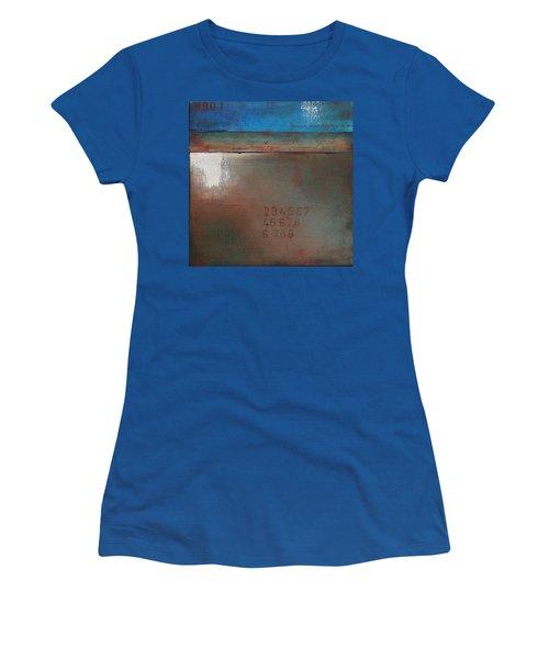 Into The Wisp 2 Women's T-Shirt