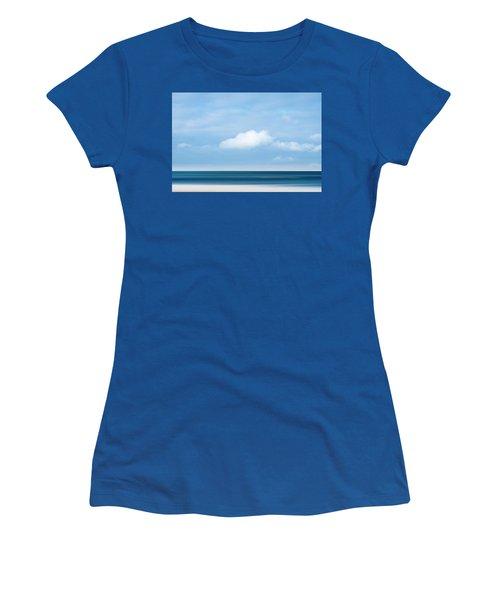 July Women's T-Shirt