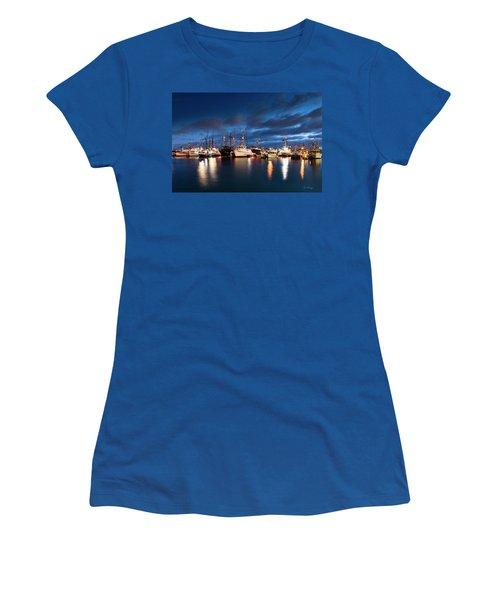 Millie Women's T-Shirt